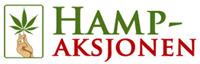 Hampaksjonen Logo